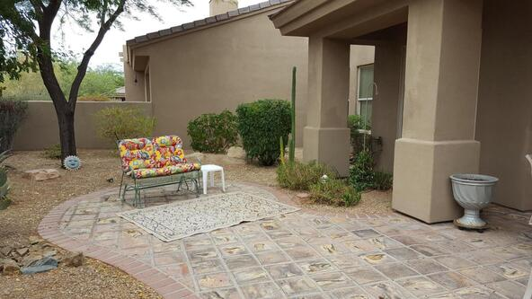 7295 E. Sunset Sky Cir., Scottsdale, AZ 85266 Photo 7