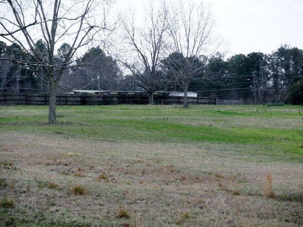 341 Willis Turk Rd. Road, Auburn, AL 36832 Photo 6