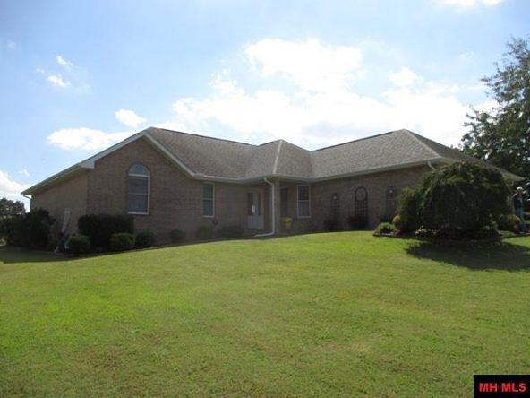 126 Sunset Dr., Cotter, AR 72626 Photo 6