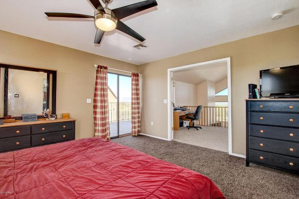 14144 E. Westland Rd., Scottsdale, AZ 85262 Photo 63