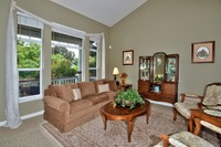 Home for sale: 1505 Great Heron Dr., Santa Rosa, CA 95409