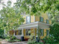 Home for sale: 51 Peeksville Rd., Locust Grove, GA 30248
