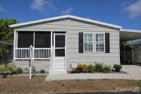 Home for sale: 24300 Airport Rd., Punta Gorda, FL 33950