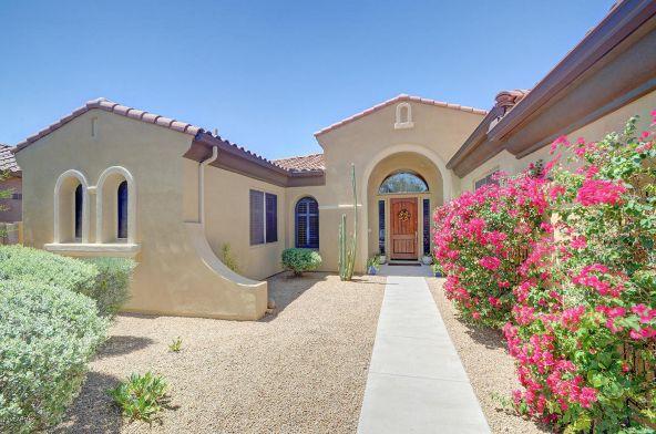 1807 W. Brianna Rd., Phoenix, AZ 85085 Photo 6