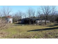 Home for sale: Co Rd. 675 E., Hardinsburg, IN 47125