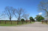 Home for sale: 225 Prospres Ridge Rd., Lumberton, MS 39455