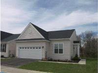 Home for sale: 05 Seskinore Ct., Dover, DE 19904