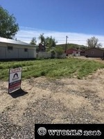 Home for sale: 00 E. Broadway, Thermopolis, WY 82443