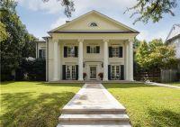 Home for sale: 3909 Miramar Avenue, Highland Park, TX 75205