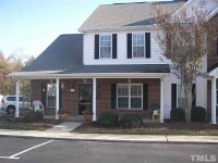 Home for sale: 1864 Birmingham Dr., Hillsborough, NC 27278