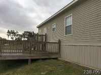 Home for sale: Dewey, Cameron, LA 70631