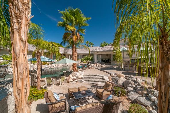 77545 Robin Rd., Palm Desert, CA 92211 Photo 35