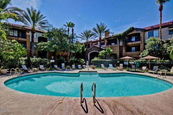 5302 E. Van Buren St., Phoenix, AZ 85008 Photo 23