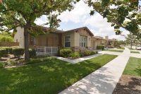 Home for sale: Magnolia St., Walnut, CA 91789