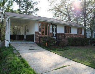 4944 Bonnybrook Way, Columbus, GA 31907 Photo 19