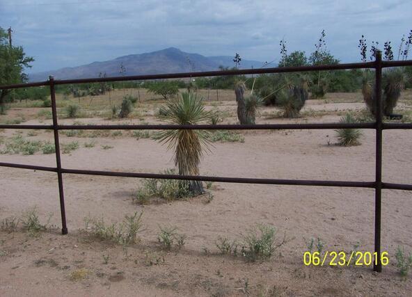 3020 W. Clark, Benson, AZ 85602 Photo 43