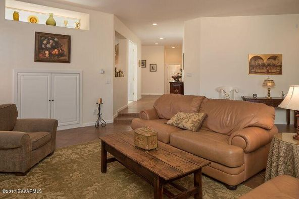 125 Bighorn Ct., Sedona, AZ 86351 Photo 18
