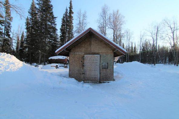 25683 S. Trail Ridge Rd., Trapper Creek, AK 99683 Photo 73