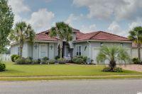 Home for sale: 109 North Side Dr., Little River, SC 29566