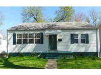 Home for sale: 620 North 73rd St., East Saint Louis, IL 62203