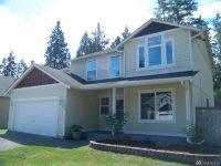 Home for sale: 6002 204 St. Ct. E., Spanaway, WA 98387