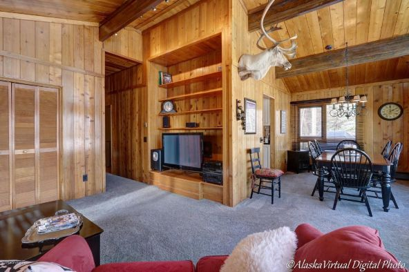 2125 N. Meadow Lakes Dr., Wasilla, AK 99623 Photo 12
