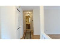 Home for sale: 82 Laurelwood Cir., Hendersonville, NC 28791