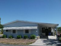 Home for sale: 4829 Lakeland Harbor Cr., Lakeland, FL 33805