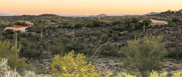 5810 N. Abington, Tucson, AZ 85743 Photo 12