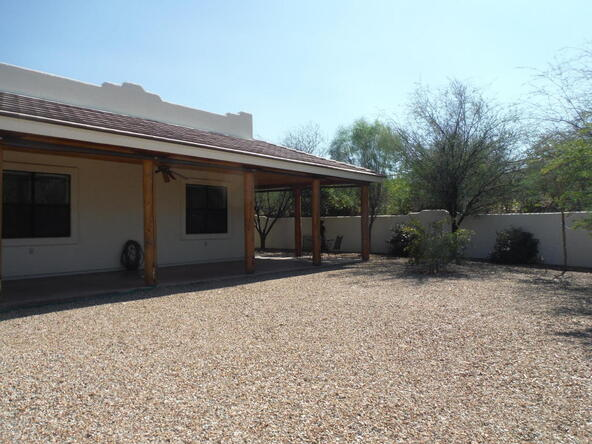 35100 S. Antelope Creek Rd., Wickenburg, AZ 85390 Photo 36
