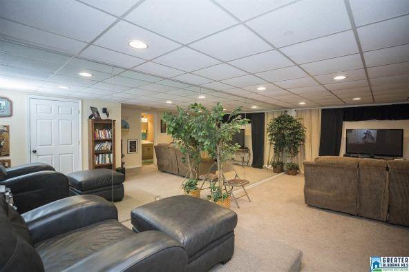 6166 Rushing Parc Ln., Hoover, AL 35244 Photo 35