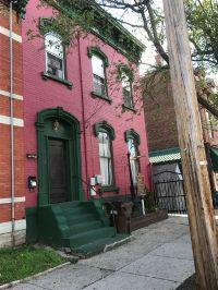 Home for sale: 502-506 Washington Avenue, Newport, KY 41071