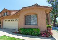 Home for sale: 6260 Corte Barata, Camarillo, CA 93012
