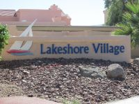 Home for sale: 1850 Smoketree Ave., Lake Havasu City, AZ 86403