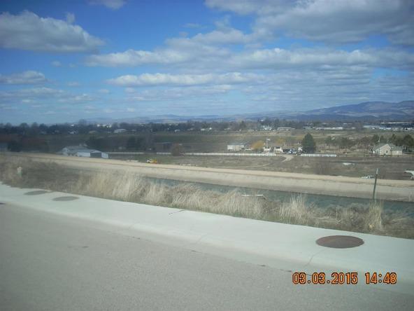 4526 S. Fenny Ln., Boise, ID 83709 Photo 5