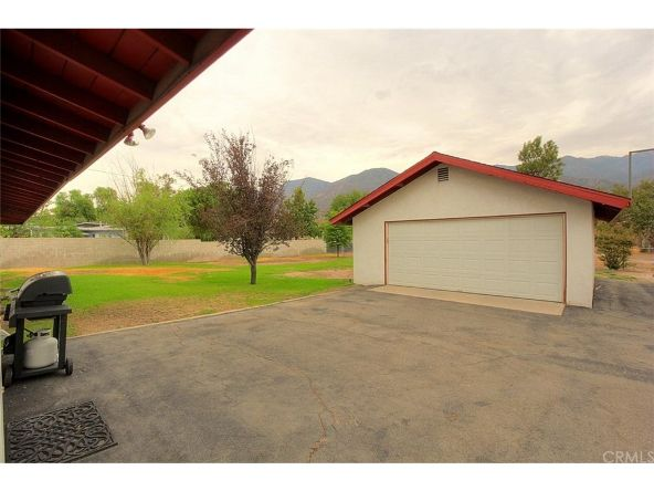 18672 Cajon, San Bernardino, CA 92407 Photo 27