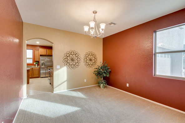 9590 W. Quail Avenue, Peoria, AZ 85382 Photo 24