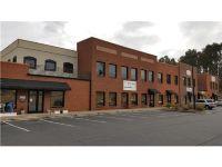 Home for sale: 3450 Acworth Due West Rd. N.W., Kennesaw, GA 30144
