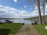Home for sale: South Mariner Dr., Conesus, NY 14435