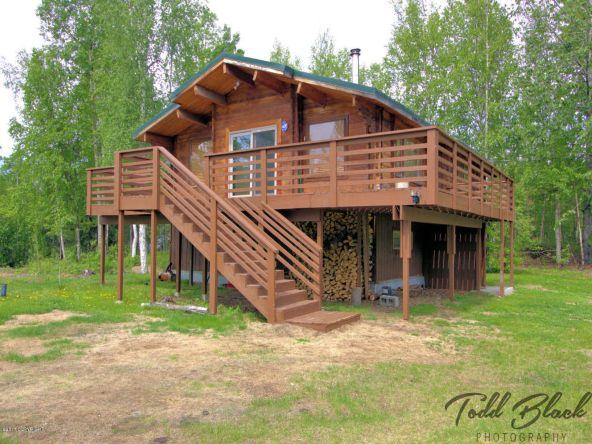1251 N. Linger Ln., Wasilla, AK 99654 Photo 32