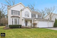 Home for sale: 1097 Potomac Ct., Grayslake, IL 60030