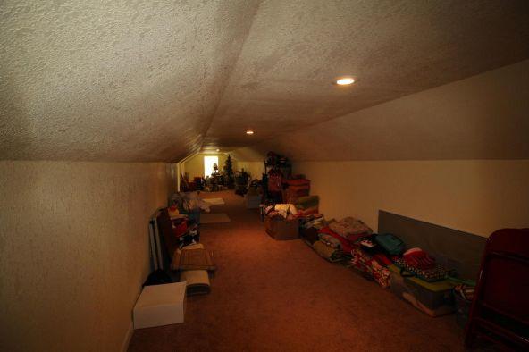 370 Alabama Hwy. 75, Higdon, AL 35979 Photo 21