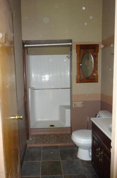 1638 S. Penrod Ln., Pinetop, AZ 85935 Photo 49