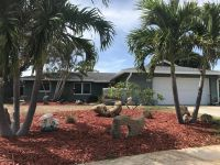 Home for sale: 541 Biscayne Dr., Indian Harbour Beach, FL 32937