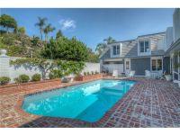 Home for sale: 508 Evening Star Ln., Newport Beach, CA 92660