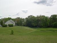 Home for sale: 924 Churchill Dr., Plano, IL 60545