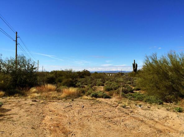 5100 E. Carefree Hwy., Cave Creek, AZ 85331 Photo 5