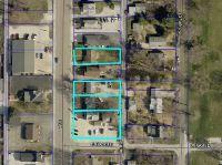 Home for sale: 3318 S. 7th, Terre Haute, IN 47802