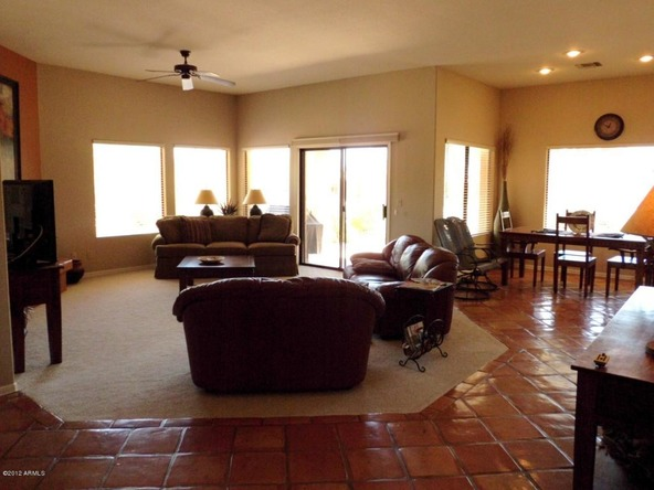 18609 E. Amarado Cir., Rio Verde, AZ 85263 Photo 2
