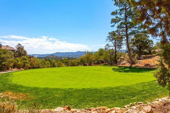 2125 Forest Mountain Rd., Prescott, AZ 86303 Photo 80